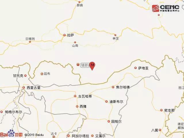 http://www.k2summit.cn/shehuiwanxiang/765869.html