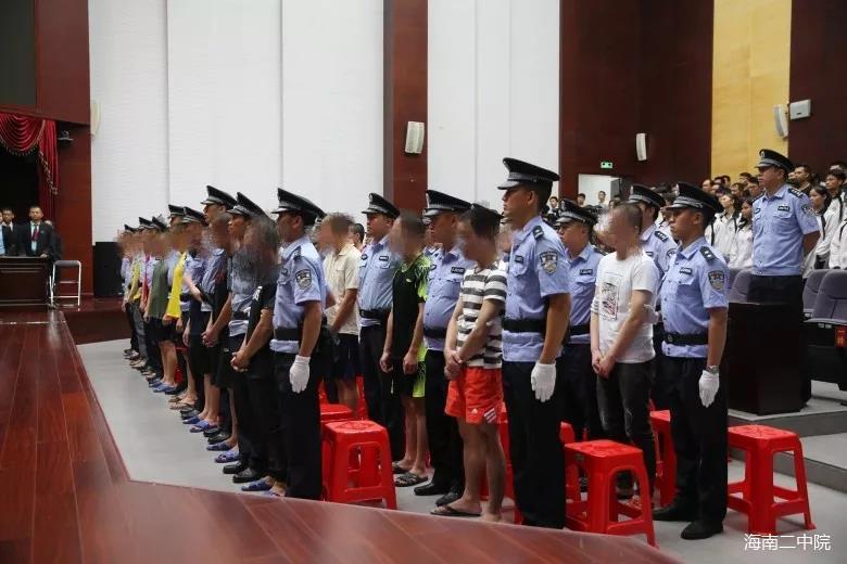 http://www.yhkjzs.com/caijingfenxi/17562.html