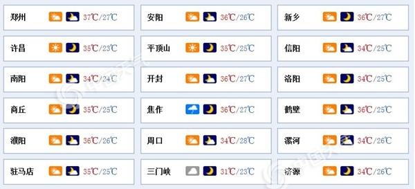 http://www.wzxmy.com/tiyuhuodong/7887.html