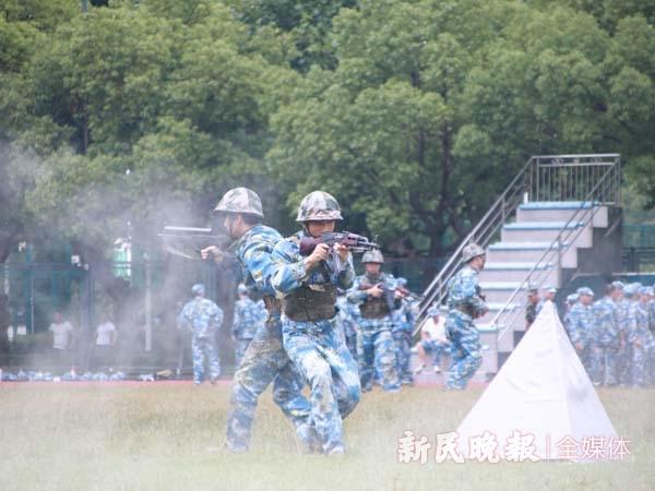 http://www.qwican.com/youxijingji/1336974.html