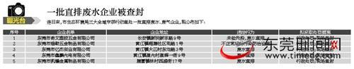 http://www.hjw123.com/shengtaibaohu/33347.html
