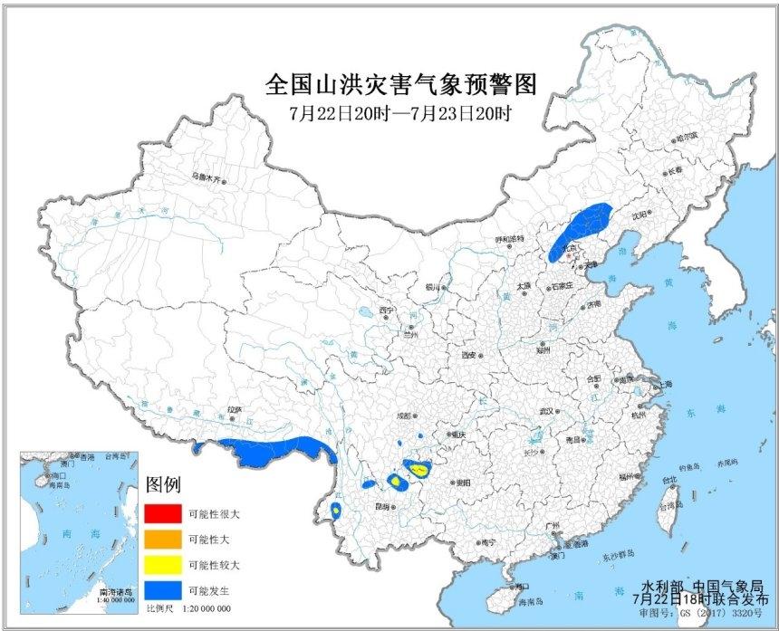 http://www.edaojz.cn/difangyaowen/178392.html