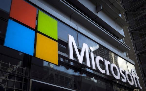 微软10亿美元投资AI公司助力云计