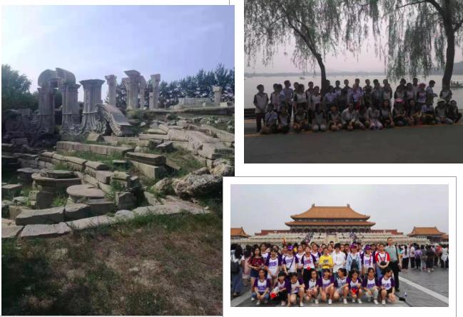 http://www.edaojz.cn/tiyujiankang/181246.html