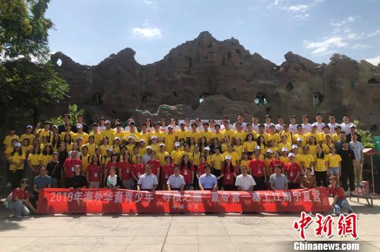 http://www.edaojz.cn/jiaoyuwenhua/181698.html