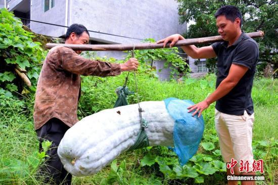 http://www.weixinrensheng.com/meishi/458334.html