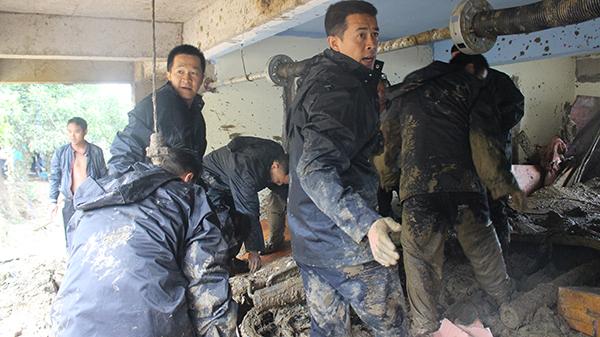 http://www.edaojz.cn/caijingjingji/182319.html
