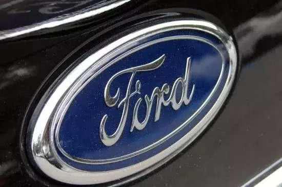 持续降本转型 福特关闭法国变速箱生产厂