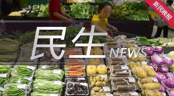 广东店铺代运营:5城4000店,中饭协联手美团线上开启首个中国外卖节
