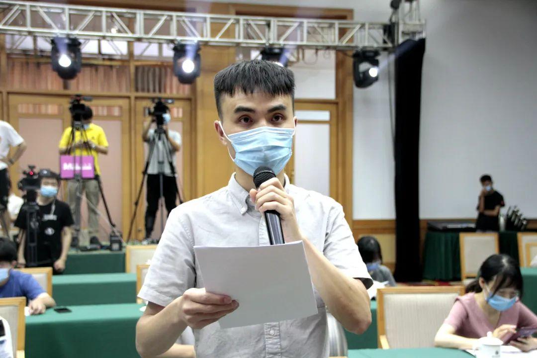 答记者问丨山东农村生活垃圾分类试点情况如何