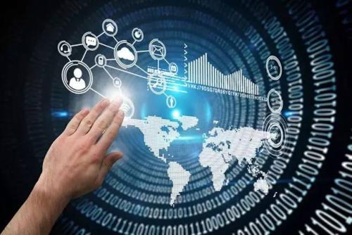 人大国发院:大数据疫情防控的创新实践与政策启示