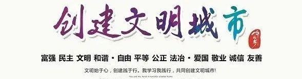 """张家口市崇礼区开展""""新时代好少年""""表彰活动"""
