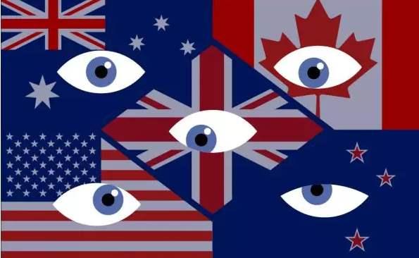 雅克:拒绝华为跪舔美国,英国在倒退!