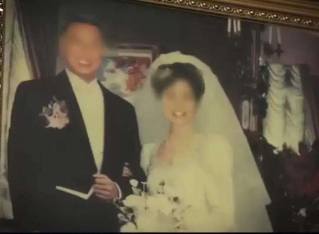 """连菜刀都要AA……结婚57年后,他们""""终于""""离了"""