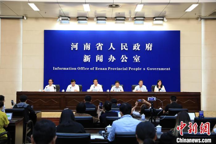 郑州启动生活必需监测机制 当前货足价稳