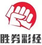 """贝加莫56年望穿秋水,意杯决赛亚特兰大""""反客为主"""""""