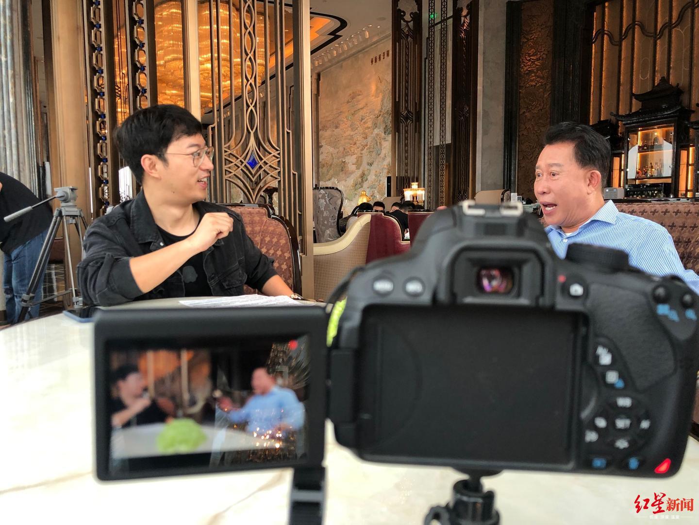 http://www.weixinrensheng.com/meishi/299590.html