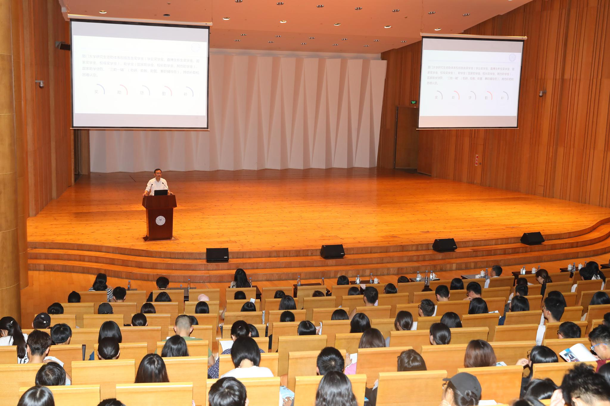 http://www.jiaokaotong.cn/kaoyangongbo/126727.html