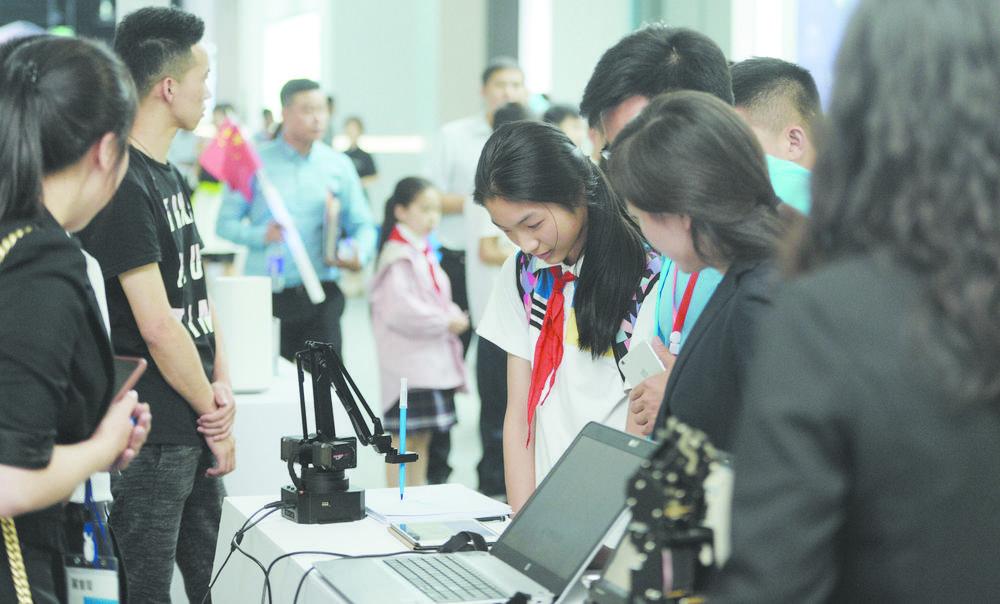 http://www.edaojz.cn/qichexingye/130654.html