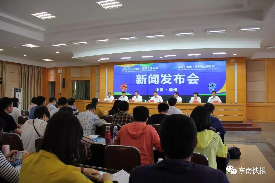 http://www.k2summit.cn/shehuiwanxiang/621644.html