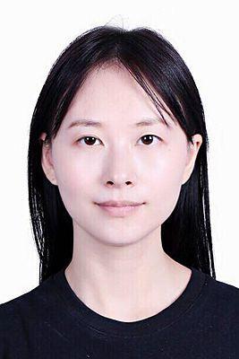 上海交通大学举行优秀青年教师脱颖而出破格晋升评审会
