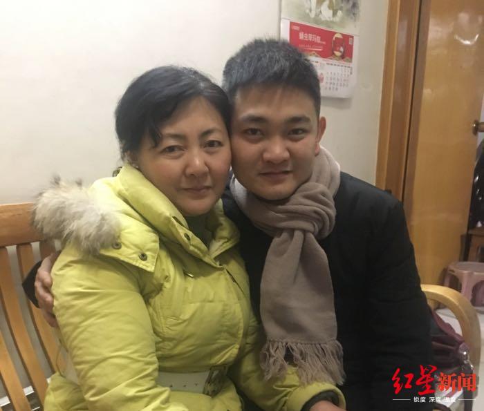 http://www.k2summit.cn/lvyouxiuxian/662760.html