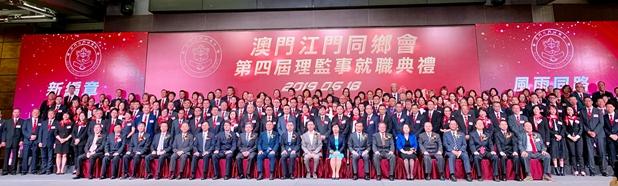 http://www.edaojz.cn/tiyujiankang/145352.html