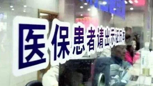 http://www.7loves.org/yishu/662166.html