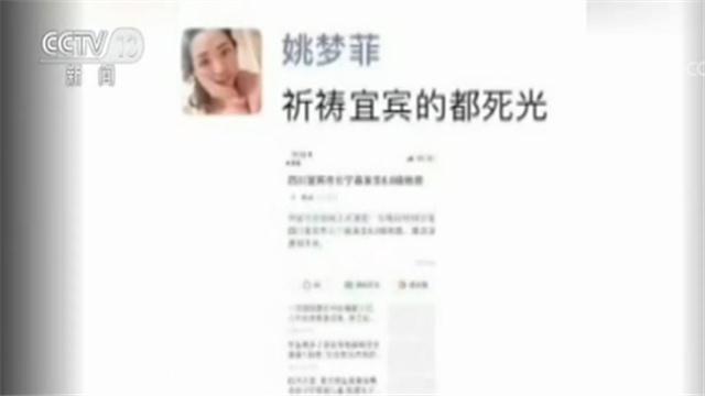http://www.chnbk.com/dushuxuexi/4637.html