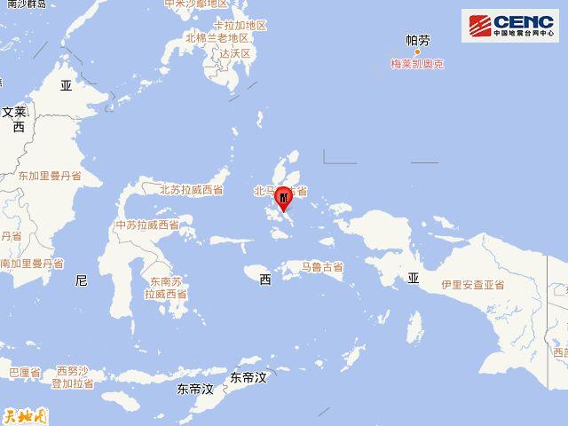 http://www.dibo-expo.com/yulemingxing/896360.html