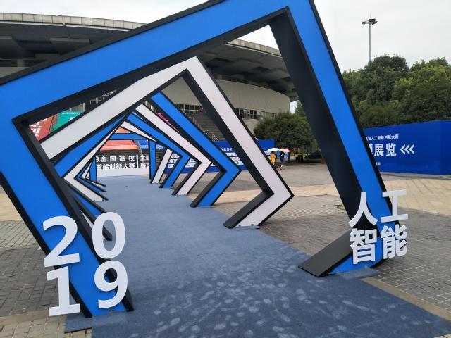 http://www.reviewcode.cn/yunweiguanli/56866.html