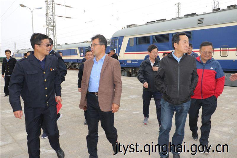 http://www.zgqhl.cn/qinghaifangchan/14787.html