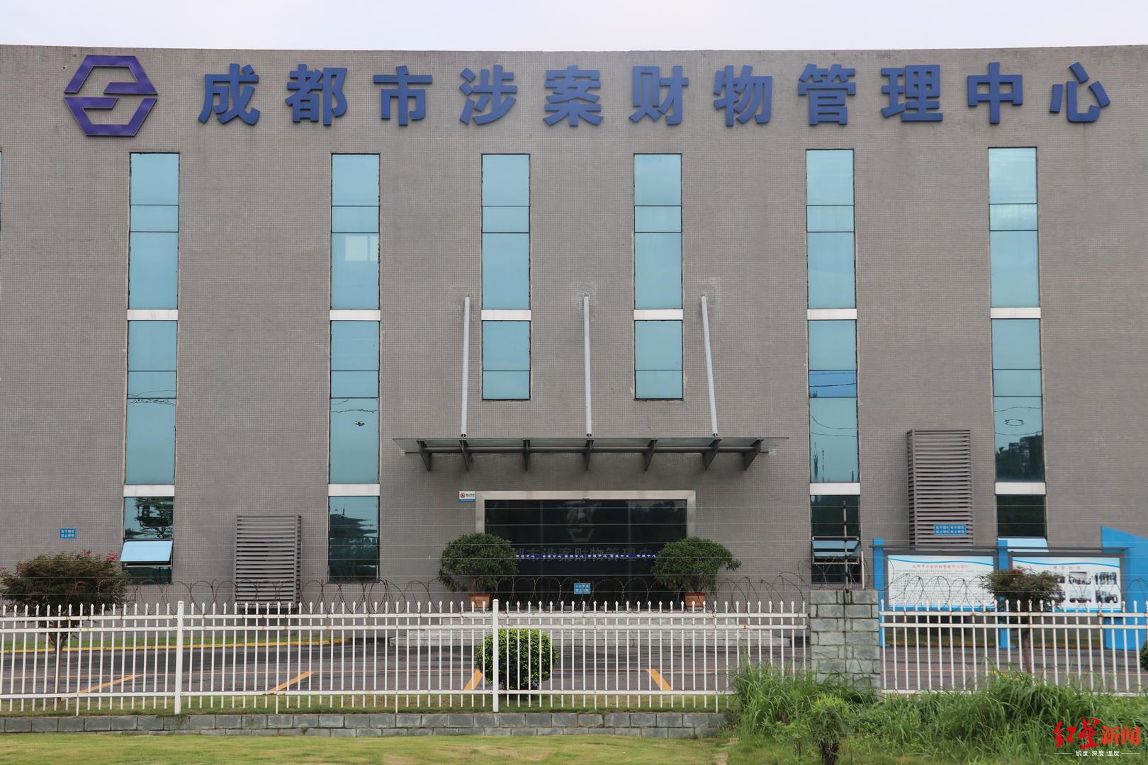 http://www.reviewcode.cn/bianchengyuyan/58304.html