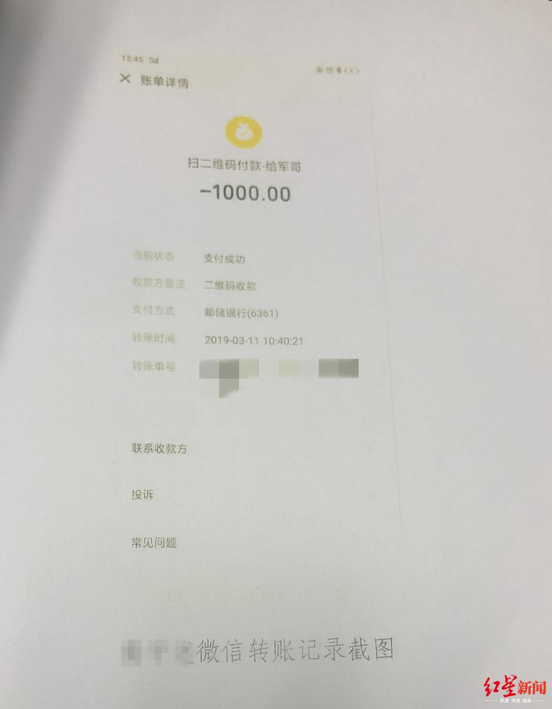 http://www.shangoudaohang.com/haitao/168702.html