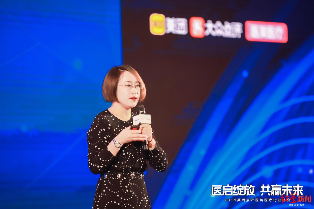 http://www.shangoudaohang.com/chuangtou/169215.html