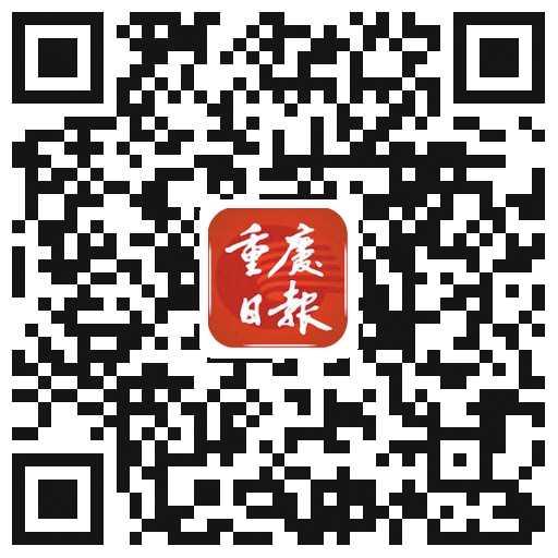 http://www.baudeandds.com/jiankang/705702.html
