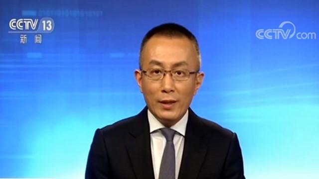 评论:乱港者必将徒劳 谁也别想再把香港和祖国分