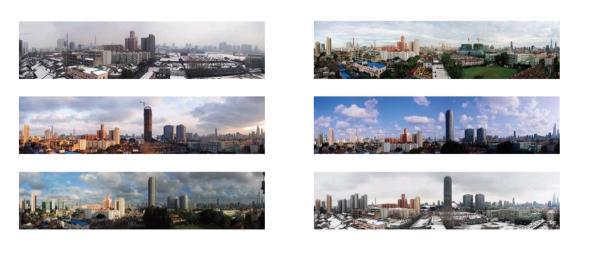 SUSAS2019 摄影展|来杨浦滨江,对话现代生活之源