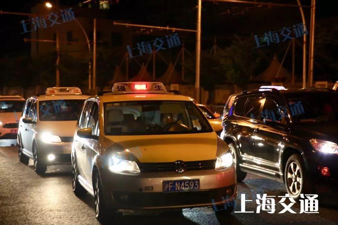 2月17日起在上海乘坐公交 出租车必须佩戴口罩