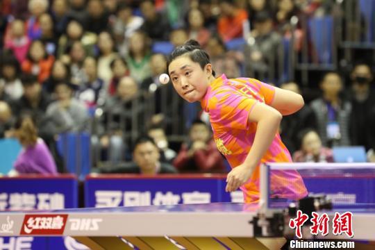 http://www-hljold-org-cn.2hezu.net/caijingfenxi/50882.html