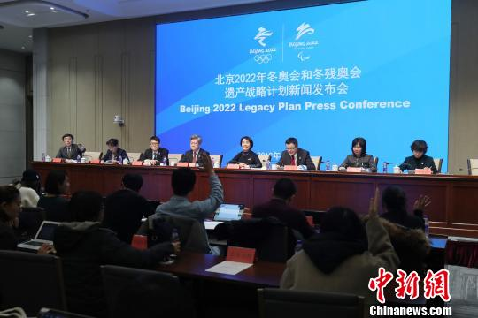 http://www.reviewcode.cn/bianchengyuyan/32444.html
