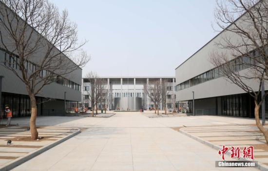 区域发展将助中国经济提质升级