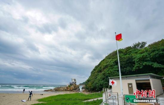 """香港官方就""""明日大屿""""工程造价估算 反驳掏空库房之说"""