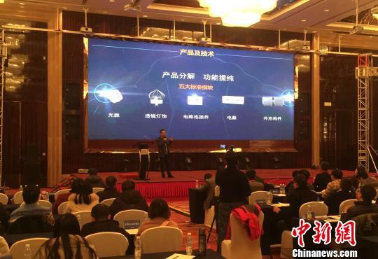 http://www.qwican.com/xiuxianlvyou/491756.html