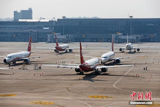 美参院将举行听证会 就737MAX两起空难质询波音高