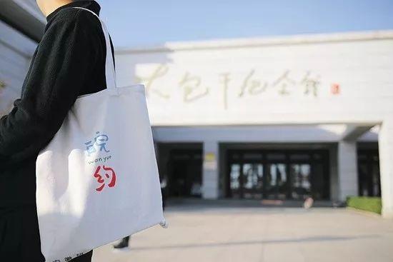 """""""皖约""""安徽旅游大型宣传推广活动全程回顾"""
