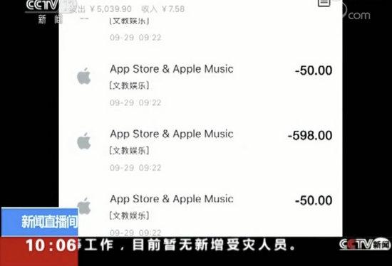 http://www.zgmaimai.cn/jingyingguanli/127269.html