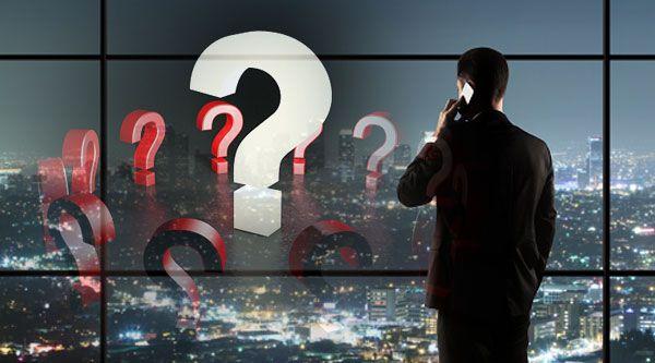 今年已386位董事长1775位高管离职 真相是什么?