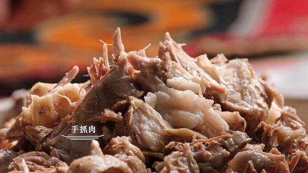 专访|陈晓卿:中国从来不是美食的孤岛