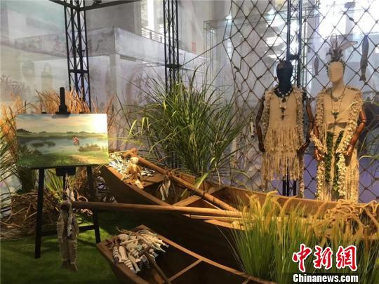 http://www.zgmaimai.cn/fangzhifushi/129836.html